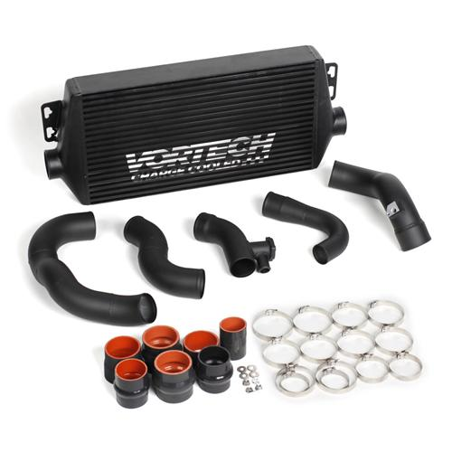 Vortech Mustang Charge Cooler Upgrade (2015) EcoBoost 8N310-040