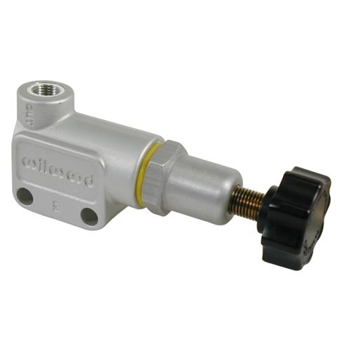 260-10922 WILWOOD BRAKE PROPOR