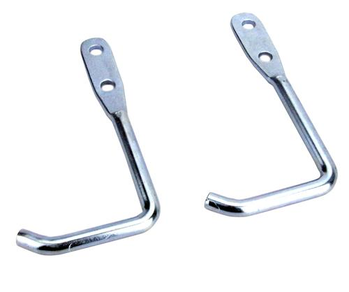 Picture of 1985-1998 Mustang Muffler Hanger Kit