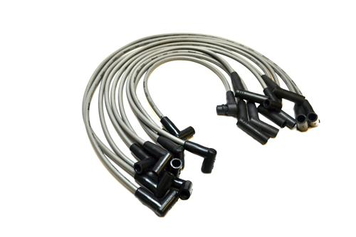Mustang Spark Plug Wires (EFI) (84-95) 5.0L WR4017C