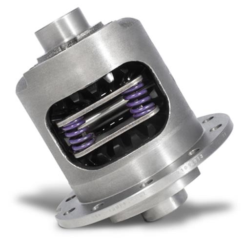 "Yukon Mustang Duragrip Positraction Differential  - 8.8"" - 28 Spline (86-04) YDGF8.8-28-1"