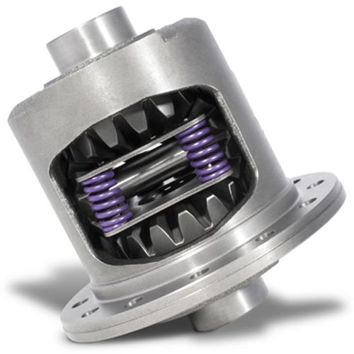 "Yukon F-150 SVT Lightning Duragrip Positraction Differential  - 9.75"" - 34 Spline (99-04) YDGF9.75-34-1"